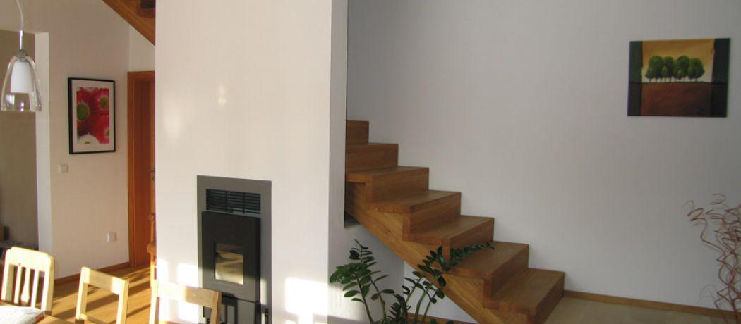 treppen treppen moosbauer. Black Bedroom Furniture Sets. Home Design Ideas
